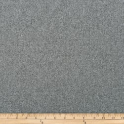 Artistry Glenrothes Faux Wool Texture Flannel
