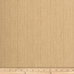 Artistry Broxburn Basketweave Lambs Ear Fabric