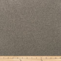 Artistry Glenrothes Texture Tweed Fabric