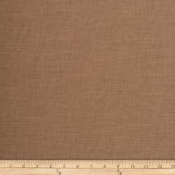 Artistry Coatbridge Linen Burlap Fabric