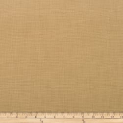 Crypton Home Hermosa Linen-Look Upholstery Ginger Fabric