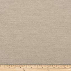 Artistry Stirling Chenille Haze Fabric