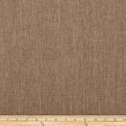 Artistry Sedgefield Linen Flannel Fabric