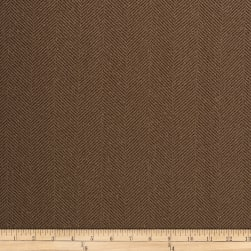 Artistry Johnstone Herringbone Flannel Fabric