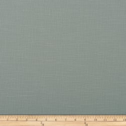 Crypton Home Hermosa Linen-Look Upholstery Slate Fabric