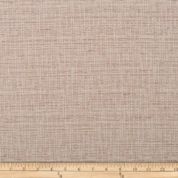 Artistry Larkhall Texture Rosewood Fabric