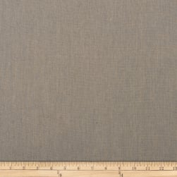 Artistry Sedgefield Linen Chambray Fabric