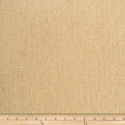 Artistry Templeton Greek Key Pearl Fabric