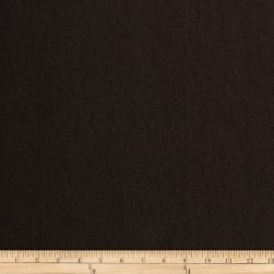 Artistry Johnstone Herringbone Ebony Fabric