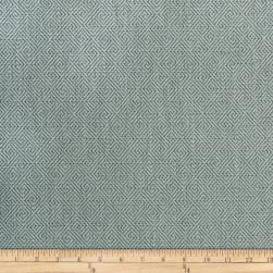 Artistry Templeton Greek Key Pool Fabric