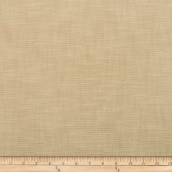 Crypton Home Hermosa Linen-Look Upholstery Sisal Fabric