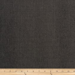 Artistry Motherwell Performance Chenille Flannel Fabric