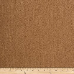 Artistry Renfew Herringbone Taffy Fabric