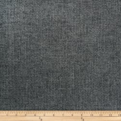 Artistry Edinburgh Texture Graphite Fabric