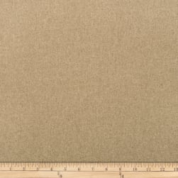 Artistry Glenrothes Texture Camel Fabric