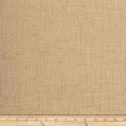 Artistry Wishaw Tweed Parchment Fabric
