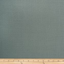 Artistry Glasglow Linen Cloud Fabric