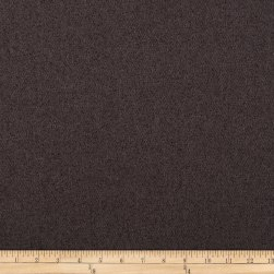 Artistry Falkirk Texture Charcoal Fabric