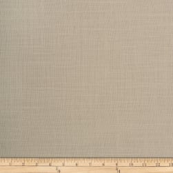 Artistry Glasglow Linen Fog Fabric