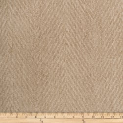 Artistry Perth Herringbone Sisal Fabric