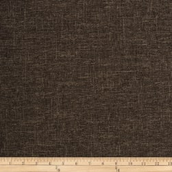 Artistry Wishaw Tweed Flannel Fabric