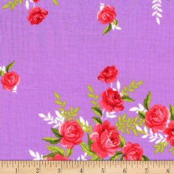 Charming by Gertie Starlet Lavender