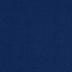 Maywood Studio Simply Solids Navy Fabric