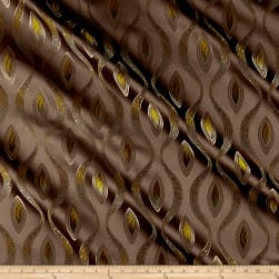 Eroica Eclectic Jacquard Silver Lime