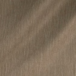 Richloom Solarium Outdoor Woven Ribtex Sandstone Fabric