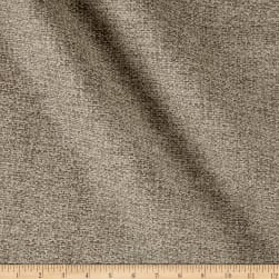Richloom Tough Ratan Textured Vinyl Pebble Fabric
