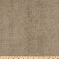Richloom Tough Trickle Vinyl Linen Fabric