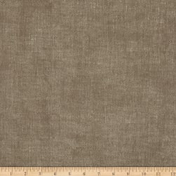 Richloom Tough Trickle Vinyl Taupe Fabric