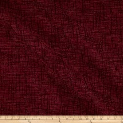SoleWeave Outdoor Fisher Island Fiesta Fabric