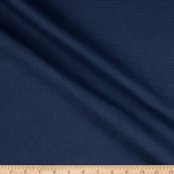 15 Oz. Water Repellent Canvas Old Navy Fabric