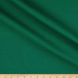 15 Oz. Water Repellent Canvas Hunter Green Fabric