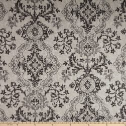 Magnolia Home Fashions Avalon Duck Pebble Fabric