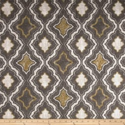 Magnolia Home Fashions Milton Duck Harvest Fabric