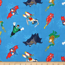 ad526667deee Beach & Nautical Fabrics - Nautical Fabric by the Yard - Fabric.com