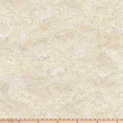 The Great Outdoors Flannel Beige Fabric