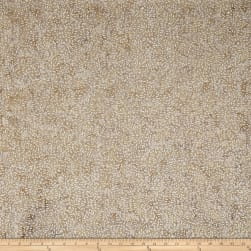 Banyan Ketan Basics Shadow Dance Fabric