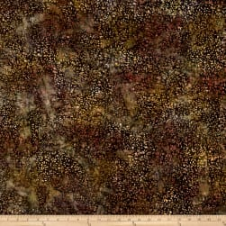 Banyan Batiks Ketan Basics Fall Forward Fabric