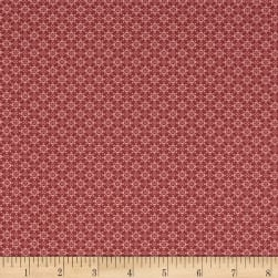 Stof Fabrics Denmark Hannah Basic Diamond Shapes With