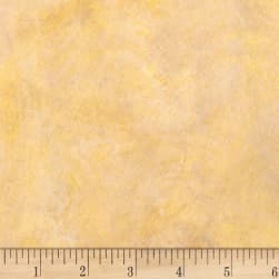 P&B Textiles Field Notes Texture Neutral Fabric