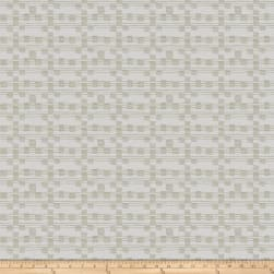 Fabricut Bar Line Camel Fabric