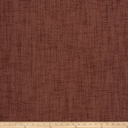 Fabricut Horridge Sienna Fabric