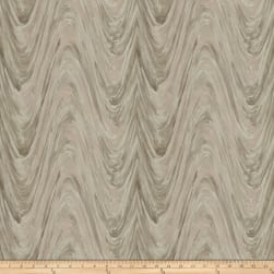 Fabricut Kyrie Waves Quartz Fabric