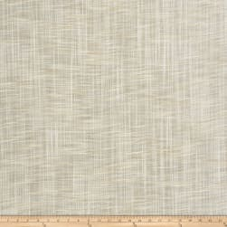 Fabricut Moonglade Almond Fabric