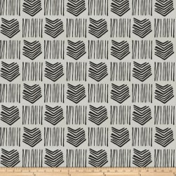 Fabricut Staccato Domino Fabric