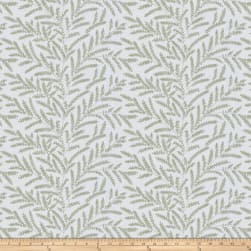 Fabricut Willowbrook Spring Fabric
