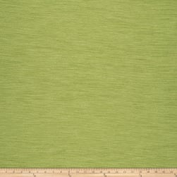 Trend 03703 Lime Fabric